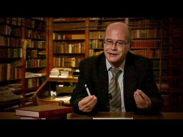 Ученый РАН: Исконно русское имеет зачастую финское происхождение (видео)