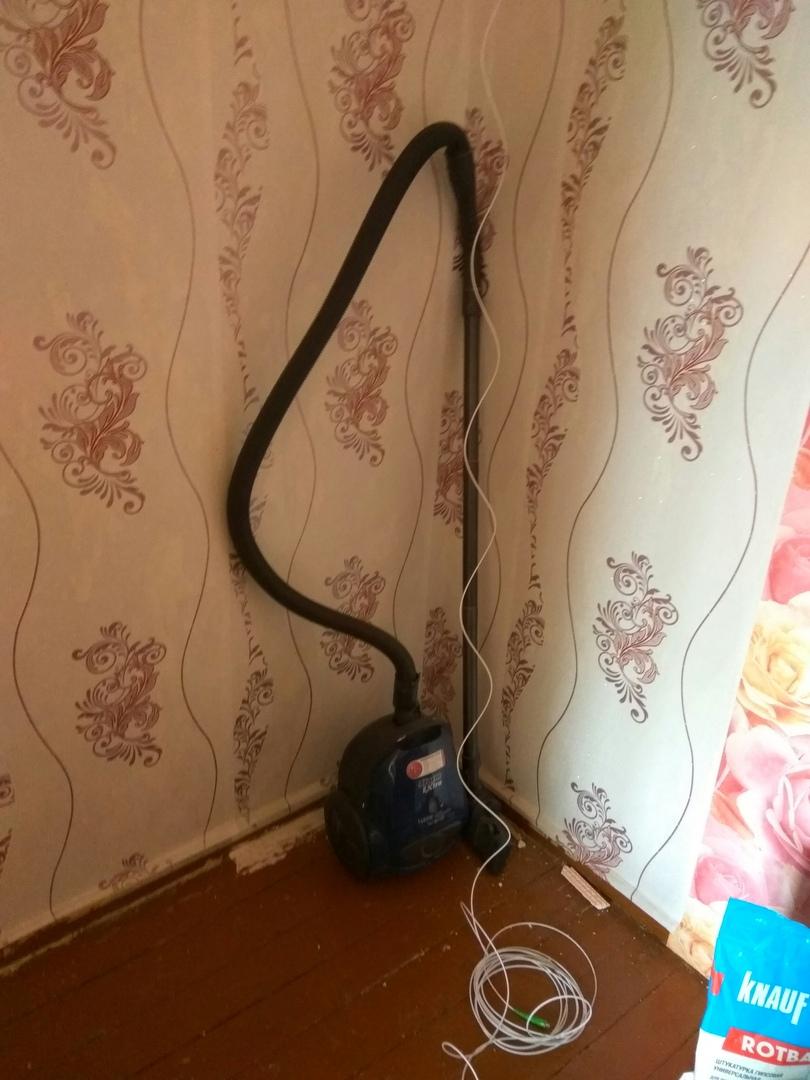 Аренда 1 комнатных квартир в Красноярске без посредников