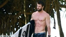 Chris Hemsworth - THOR and AVENGERS Workout