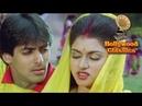12 Dil Deewana Bin Sajna Ke Maine Pyar Kiya Lata Mangeshkar's Superhit Romantic Song