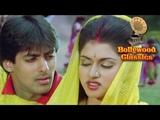 12+Dil Deewana Bin Sajna Ke - Maine Pyar Kiya - Lata Mangeshkar's Superhit Romantic Song