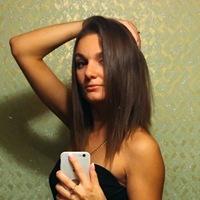 Вера Брагина (Дубинина)