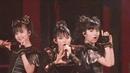BABYMETAL - Gimme Chocolate !!「ギミチョコ!!」Live compilation