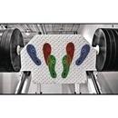 """Жим ногами Может показаться, что упражнение из разряда """"легкотня"""", но существует много тонкостей при"""