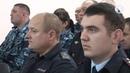 КЭБ коротко о довыборах итогах работы РОВД и Союзе защитников