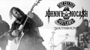Johnny Nocash and The Celtic Outlaws - Southbound (Official video)