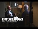 ROB WALLIS Entrepreneur Producer Drummer Drummers Collective DCI Music Hudson Music Drum Guru