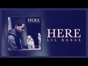 Lil Reese - Here Slowed