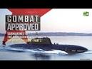 Sottomarini della Flotta del Nord Divisione Bestia - Parte 2 - Submarines of the Northern Fleet Beast Division - Part 2
