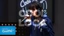 민서 '2cm' 라이브 LIVE /190208[이수지의 가요광장]