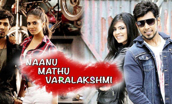 Naanu Mattu Varalakshmi In Hindi Dubbed Torrent
