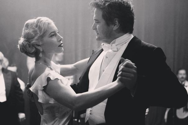 Каждый мужчина хочет, чтобы его женщина была красивой, умной, сногсшибательной, сексуальной...