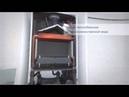 Котел газовый настенный BOSCH GAZ 6000