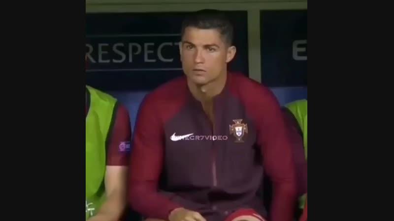 Ronaldo 24