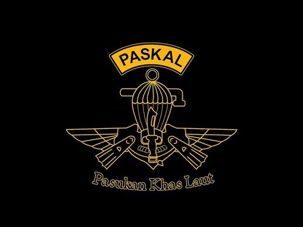 Страйкбольная Команда PASKAL