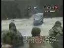 Спецназ ГРУ в деле. Чечня _ Новый Документальный фильм