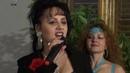 Tu mi-ai adus fericirea - Krishna Rukmini - Guță și invitații săi - Etno Tv - 2004