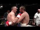 IBA Boxing - Wild Bill v Brett Menzies - What a Tear Up!_Full-HD.mp4
