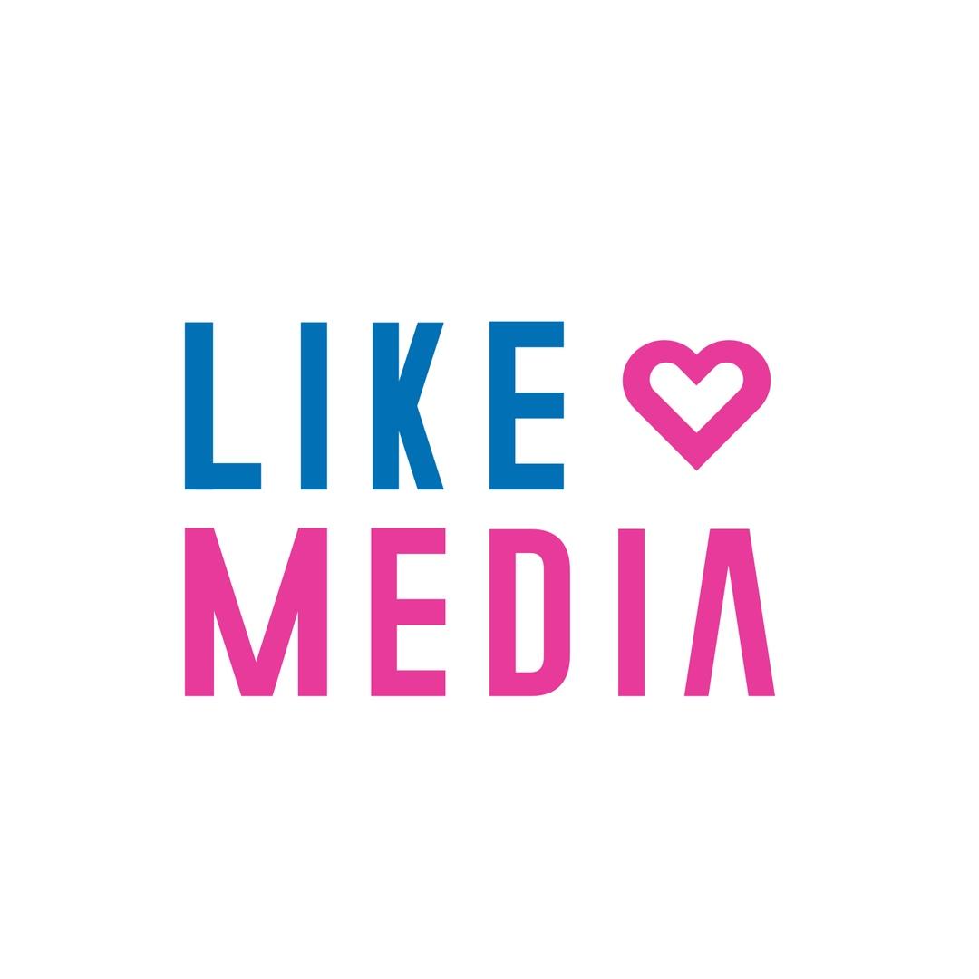 Афиша Ярославль Всероссийский медиафорум «LIKEmedia»