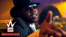 Z Ro Hi Haters Feat Kam Franklin WSHH Exclusive Official Music Video