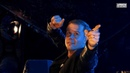 Armin van Buuren - Technical difficulties (Tomorrowland 2017)