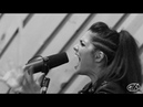 The Interrupters - On A Turntable (LIVE)