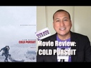 My Review of 'COLD PURSUIT' Movie | Liam Neeson's Still Got It