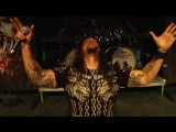 KATAKLYSM - At The Edge of The World
