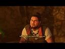 ЗА АМУЛЕТОМ - Shadow of the Tomb Raider