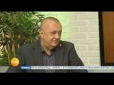 Вне Игры, Леонид Горин, шахматы, 2018, kaskad.tv