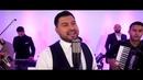 George de la Stefanesti Fericita si Iubita Videoclip Official 2019