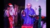 Рок-Мюзикл АРМАГЕПОПС часть 1 29.12, Badland bar