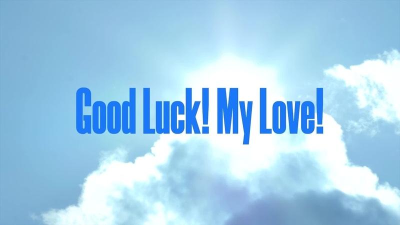 【ヲタみん】「Good Luck! My Love!」を歌ってみた【オリジナル曲】