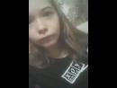 Карина Ростовская Live