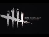 WYCTRA STREAMING Dead by Daylight - Выживальщики убегают от убивца (18+) [RUS]