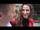 Promo_ Natali Alexander | Kizomba i Can! Omsk