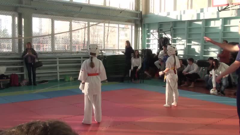 Настя кумитэ