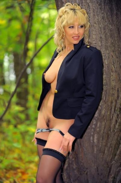 Hot Indian Nude Desi Girl Sex