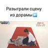 @jhope bts russia on Instagram Вечерняя дорамка ⛼ jhope bts lovebts armybts hopeworld hoseok loveyourself armybts kpop кпоп хосок ки