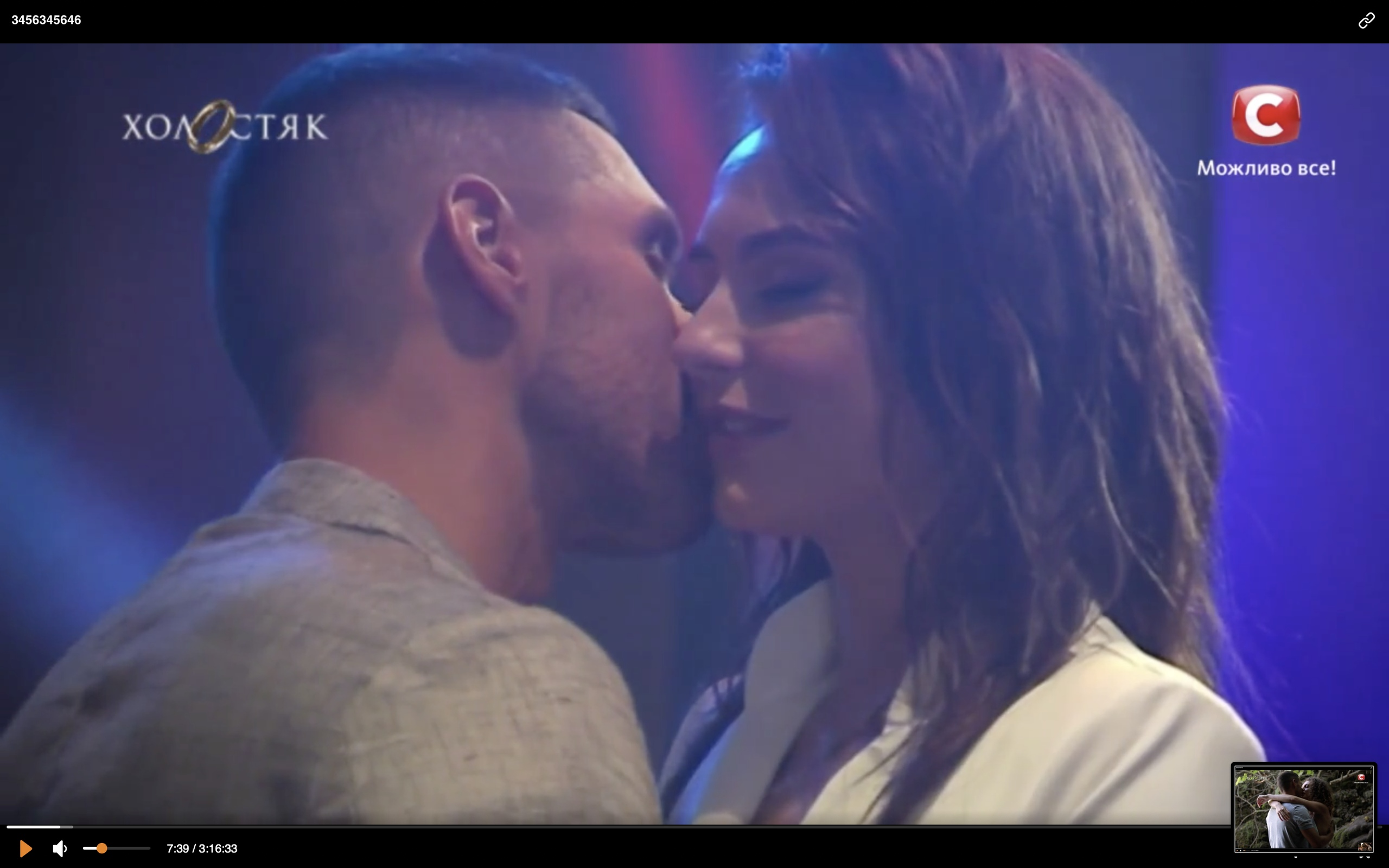 Bachelor Ukraine - Season 9 - Nikita Dobrynin - *Sleuthing Spoilers* - Page 10 A6hhY2nanuU