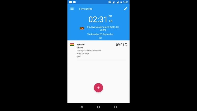 2018-09-26 1357 Ghana 🇬🇭🇬🇭🇬🇭 Tamale 😊😊