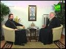 Беседы с батюшкой ТК Союз 25 ноября 2012 г