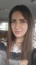 Екатерина Бодрова фото #7