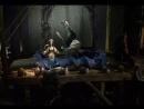 Гофманиада: ундина и король