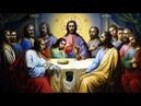 Божественная песнь. Научи меня Боже любить. Детский хор приюта Покровского женского монастыря