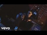 Snoop Dogg &amp Tha Dogg Pound - Nice &amp Slow