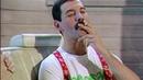 Фредди Меркьюри. Великий притворщик / Freddie Mercury. The Great Pretender 2012 - Документальный фильм