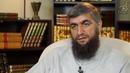 Брат работает в органах и помогает мусульманам, неужели он кафир?