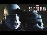 Kuplinov ► Play САМЫЙ НЕЗВУЧНЫЙ ЗЛОДЕЙ ► Spider-Man #9