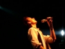 Lacrimosa, Flamme im Wind, live in Moskau 04.06.2010